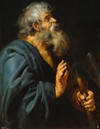 mattias apostel