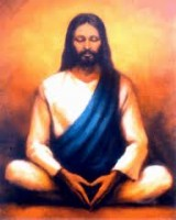 meditatie-en-het-christendom