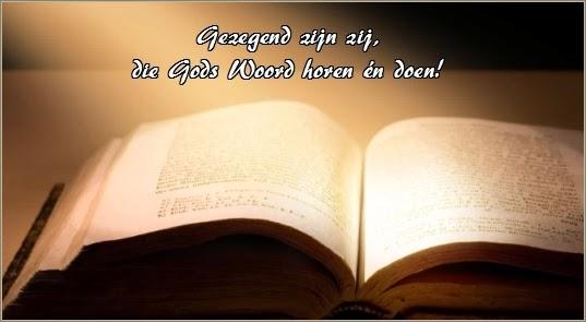 Rare Citaten Uit De Bijbel : Citaten mensensamenleving me