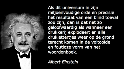 Citaten-van-albert-Einstein-quotes-van-een-geniaal-mens.005