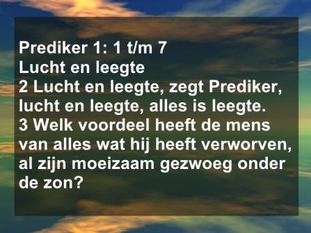 de-i-van-ijdelheid-22-728
