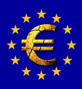 EuroEU