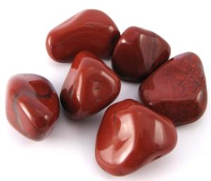 jaspis rood 2