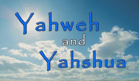 yahweh-sign-9-2
