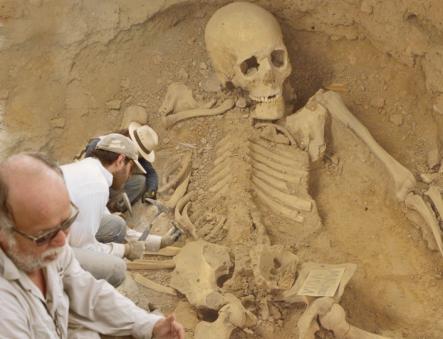 giant-nephilim-skelleton-found