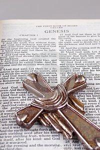 het-dwars-leggen-over-de-bijbel-ontstaan-38708938