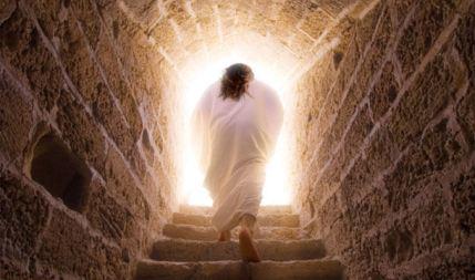 2013-03-31-18-36-53.jezus opgestaan 04