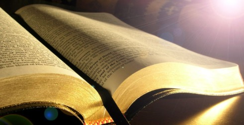 de-bijbel