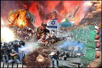 israelbericht_tekenen_eindtijd