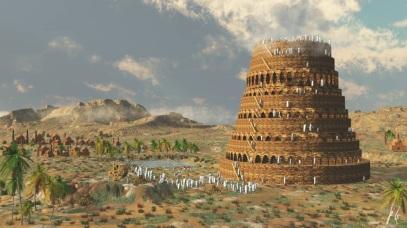 Babel-1024x575