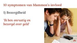 fff-de-geestelijkheid-van-geld-12-638