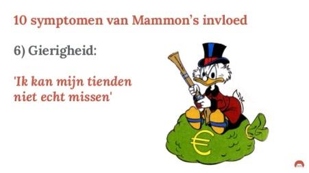 fff-de-geestelijkheid-van-geld-17-638