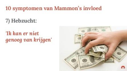 fff-de-geestelijkheid-van-geld-18-638