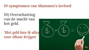 fff-de-geestelijkheid-van-geld-21-638