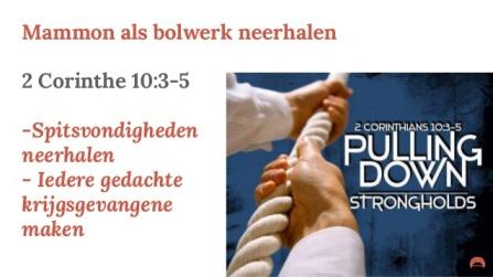 fff-de-geestelijkheid-van-geld-23-638