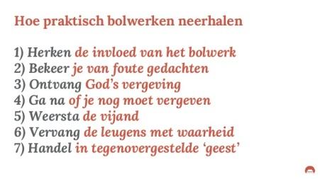fff-de-geestelijkheid-van-geld-24-638 (1)