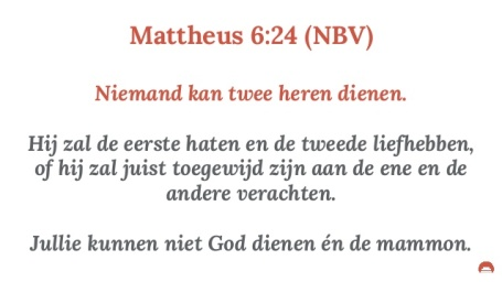 fff-de-geestelijkheid-van-geld-4-638 (1)