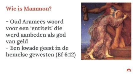 fff-de-geestelijkheid-van-geld-6-638