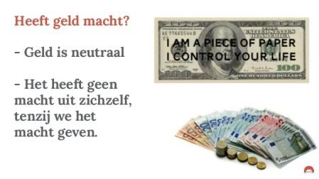 fff-de-geestelijkheid-van-geld-7-638