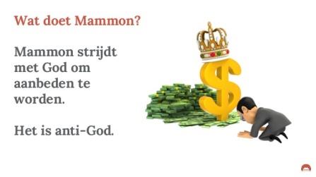 fff-de-geestelijkheid-van-geld-8-638