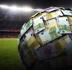 geld-voetbal