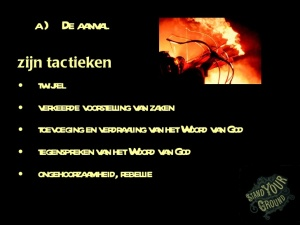 stand-houden-de-wapenrusting-2-11-728