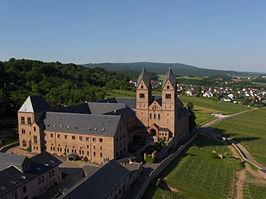 Abtei_St._Hildegard_(Eibingen)