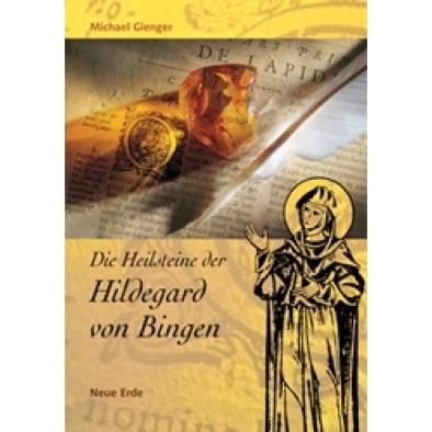 Buch-Die-Heilsteine-der-Hildegard-von-Bingen-Autor-Michael-Gienger