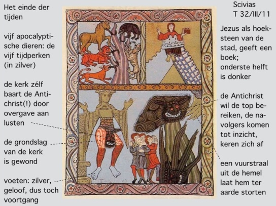 hildegard-einde-der-tijden-1