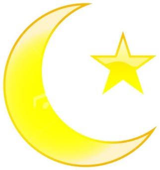 islam-symbol