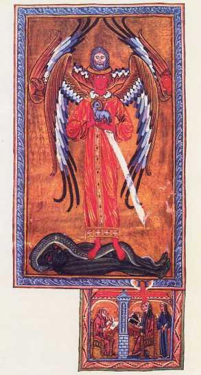 liber-divinorum-operum-1-i1