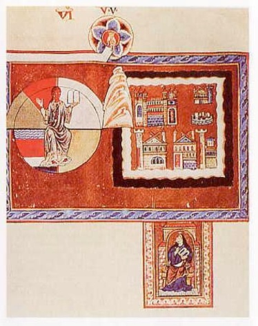 Liber Divinorum Operum 10