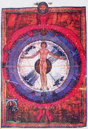 liber-divinorum-operum-2-i2