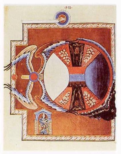 Liber Divinorum Operum 5