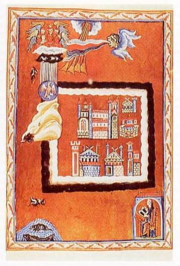 Liber Divinorum Operum 6