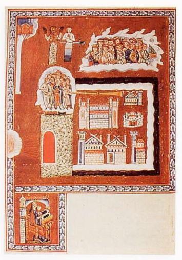 Liber Divinorum Operum 7