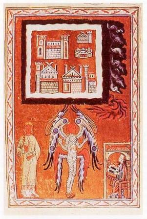 Liber Divinorum Operum 9