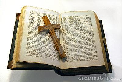 Naardense bijbelvertaling online dating