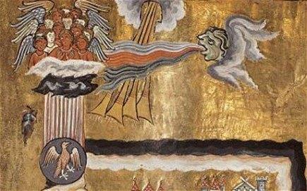 sacred-mysteries_2115215c