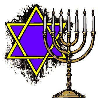symbolen-jodendom