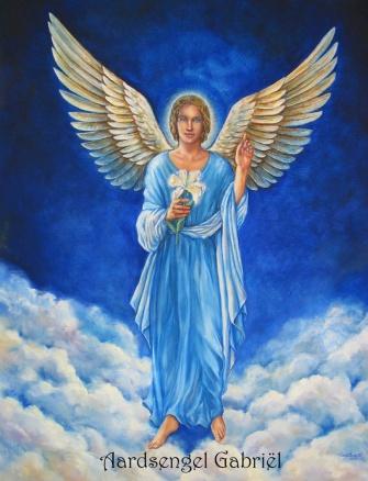 archangel-gabriel-for-website