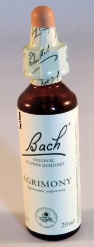 bach-bloesem-remedie-nr_-01-agrimony-_-agrimonie_73_0