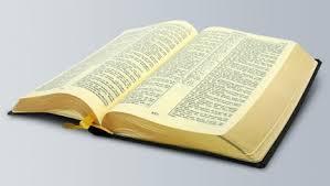 bijbel_open