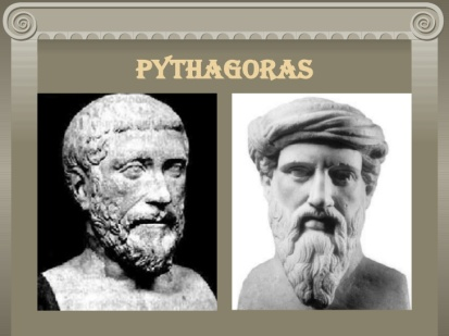 pythagoras-and-the-pythagorean-theorem-1-728