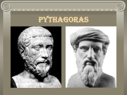 pythagoras-and-the-pythagorean-theorem-1-728