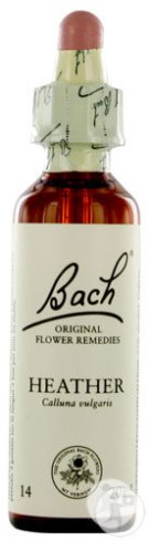 bach-flower-remedie-14-heather-struikheide-20ml