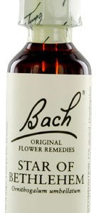 bach-flower-remedie-29-star-bethlehem-vogelmelk-20ml-135x300