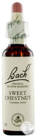 bach-flower-remedie-30-sweet-chestnut-tamme-kastanje-20ml