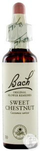 bach-flower-remedie-30-sweet-chestnut-tamme-kastanje-20ml