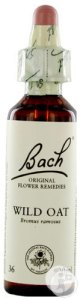 bach-flower-remedie-36-wild-oat-ruwe-dravik-20ml